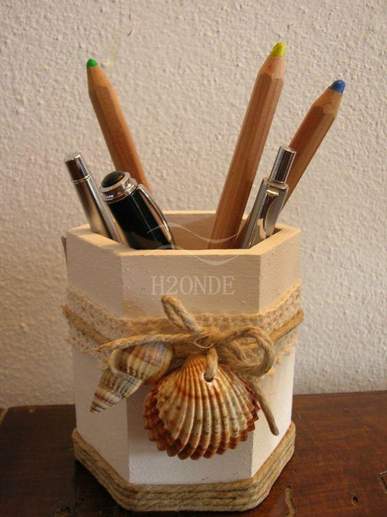 Hộp bút đẹp