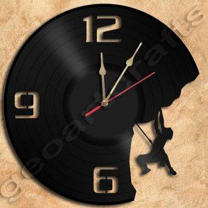 đồng hồ đĩa than (13)