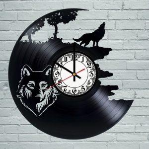 đồng hồ treo tường tphcm