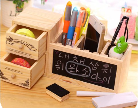 hộp đựng bút văn phòng (2)