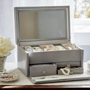 hộp đựng trang sức tphcm
