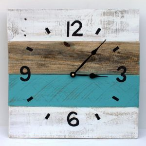 mua đồng hồ treo tường