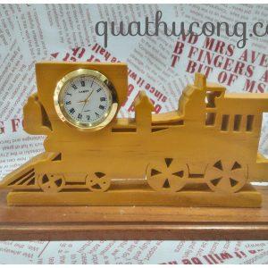 sản xuất đồng hồ để bàn