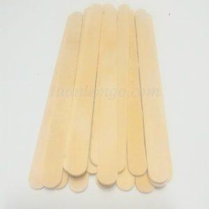 que kem gỗ làm đồ thủ công